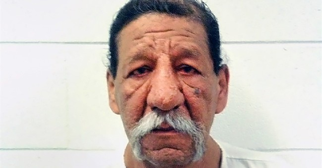 Utah prison fires 2, disciplines 3 after inmate's death