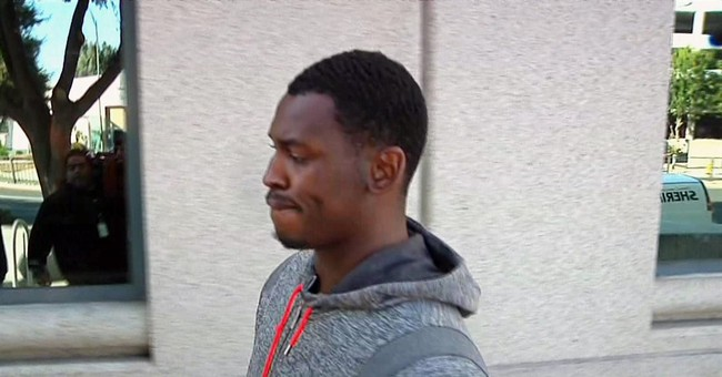 49ers linebacker Aldon Smith released after latest arrest