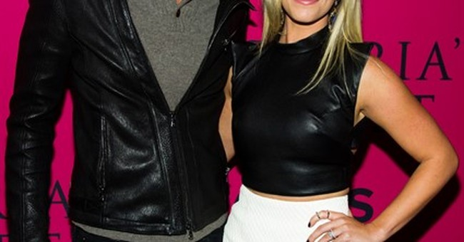 Lady A's Charles Kelley, wife announce pregnancy