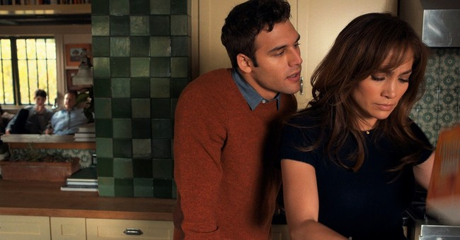 Review: 'Boy Next Door' way too predictable