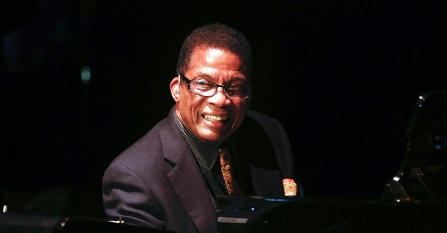 Jazz greats Hancock, Corea announce 1st tour in 37 years