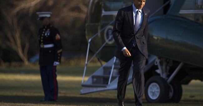Obama to pass on meeting Netanyahu during Washington visit