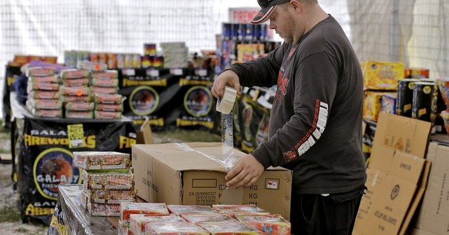 Hard-hit worker wonders where the economic resurgence is