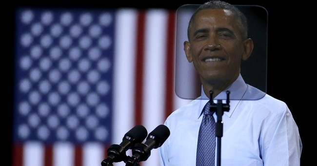 Obama idea to trim college savings plans hits GOP opposition