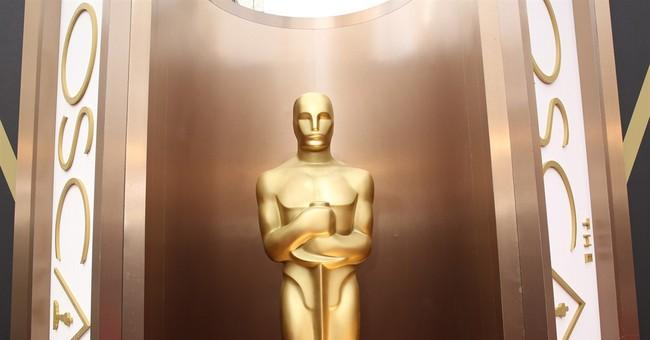 Oscar fever has fans scrambling to watch, watch, watch