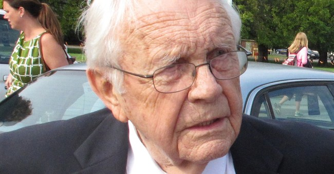 Wendell Ford, ex-Kentucky governor, US senator, dies at 90