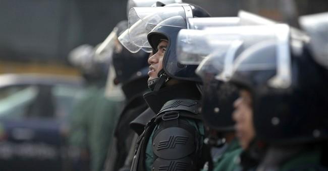 Strikes, attacks bring turbulent politics back to Bangladesh