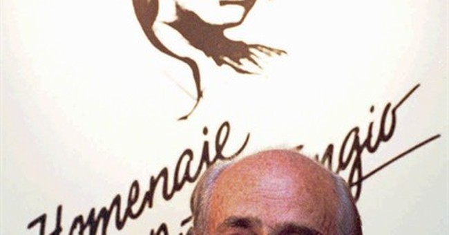 Argentine judge orders body of racing star Fangio exhumed