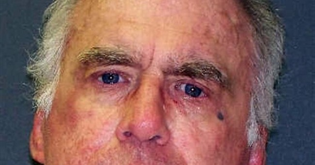 Executions likely go on despite strong Supreme Court dissent