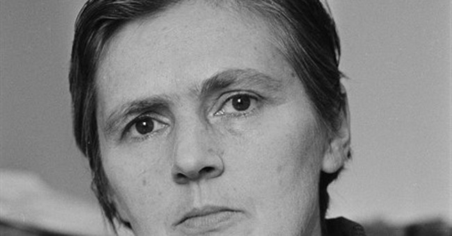 Frances Kelsey, doctor who opposed thalidomide, dies at 101