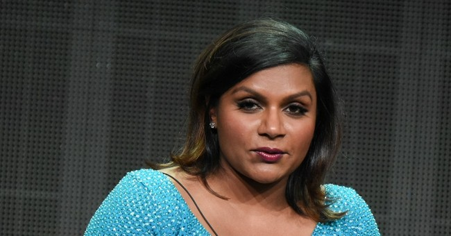 Mindy Kaling grateful to Hulu for saving 'The Mindy Project'