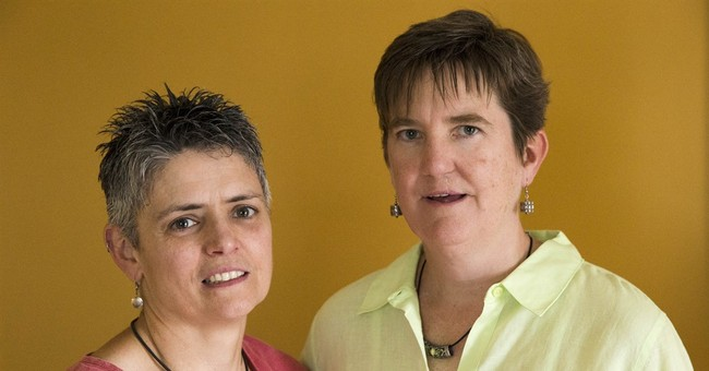 Catholics wrestle with teachings as gay employees dismissed