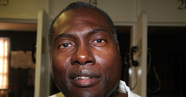 35 years served without conviction, man gets new trial