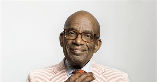 Al Roker's 'The Storm of the Century' dives into 1900 storm