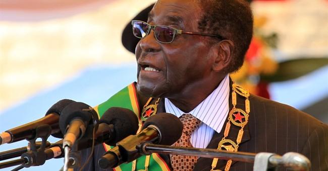 Zimbabwe presses for repatriation of skulls from Britain