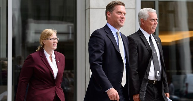 Minnesota officials expect costly sex offender program fix