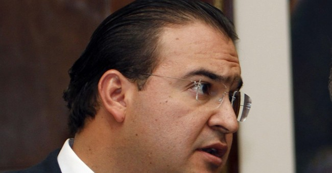 Mexico governor to be questioned in journalist killing