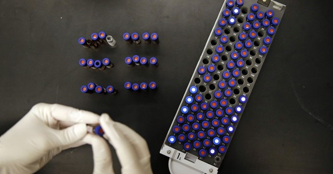 Scientists say fetal tissue essential for medical research
