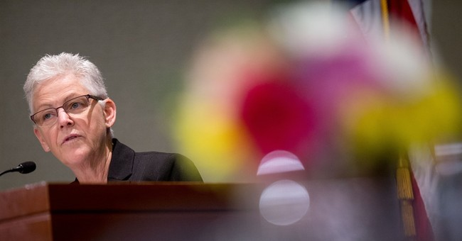 EPA chief: Colorado mine spill 'pains me'