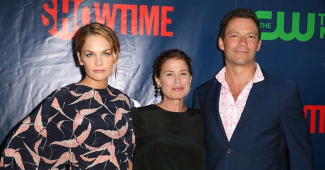 Season 2 of 'The Affair' introduces 2 more points of view
