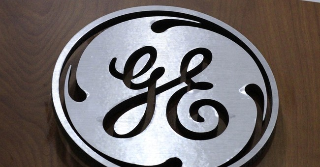 GE selling health care finance unit, loans to Capital One