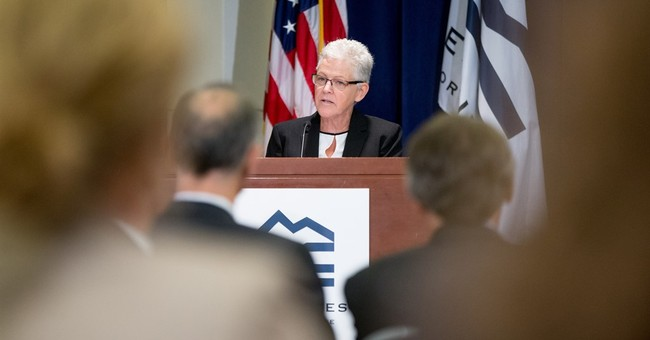 The Latest: EPA chief to visit areas affected by mine spill