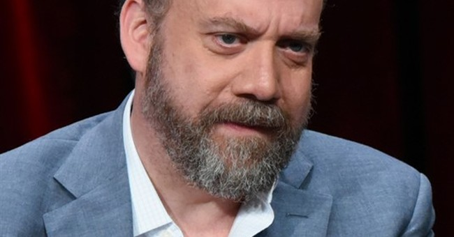 Drama series 'Billions' pits hedge-fund manager against feds