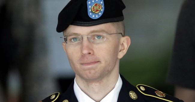 Lawyer: Chelsea Manning faces possible solitary confinement