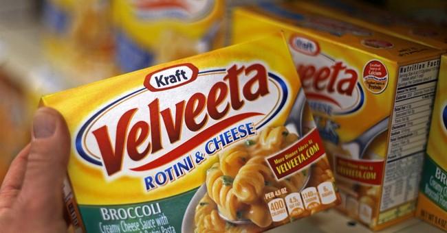 Kraft Heinz slashing 2,500 jobs in US, Canada after merger