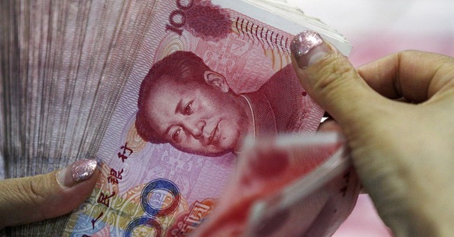 US lawmakers quick to criticize China on currency drop