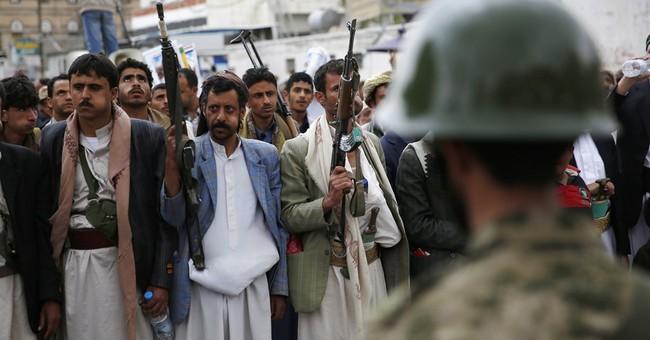 Suspected US drone strike kills 5 al-Qaida members in Yemen