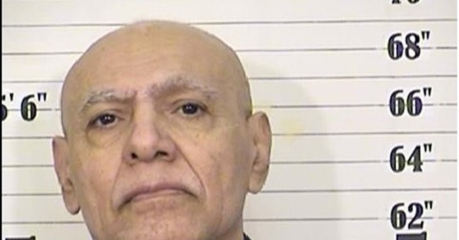 Notorious inmate's lawyer says officials knew he was target