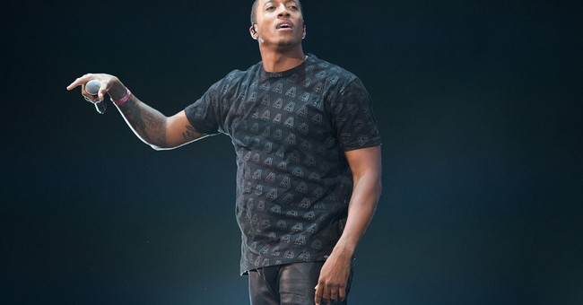 Rapper Lecrae leads Dove Awards nominations with 7