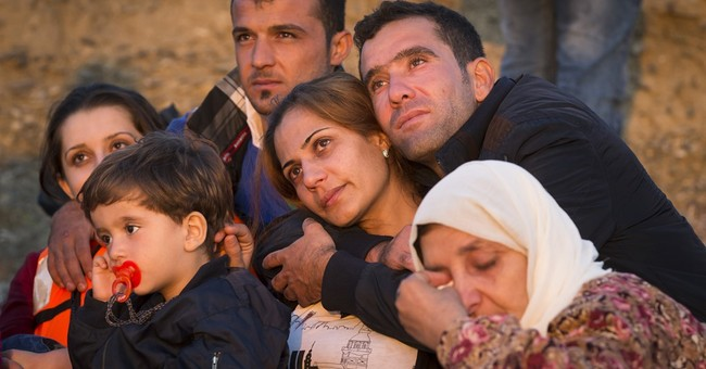 Mediterranean migrant crossings this year near 250,000