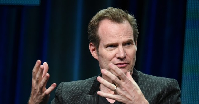 'Heroes' ending sets up 'Heroes Reborn' says show's creator