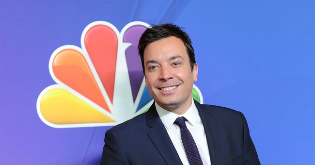 6 more years of nights hosting 'Tonight Show' for Fallon