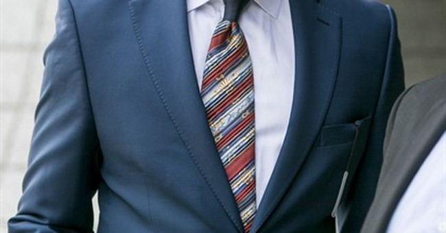 Terrence Howard tearfully describes ex-wife's threats