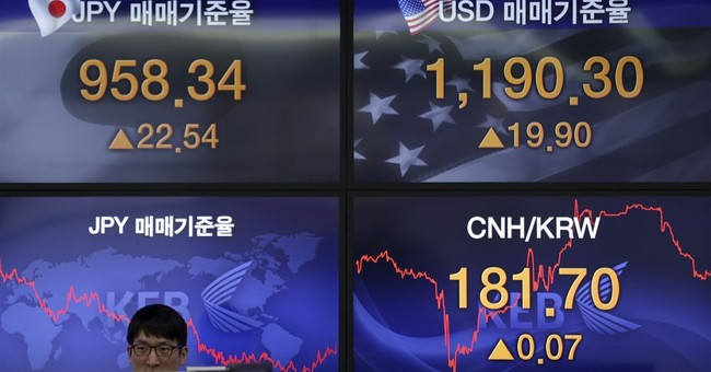 US, world stocks steady as China soothes yuan weakness fears