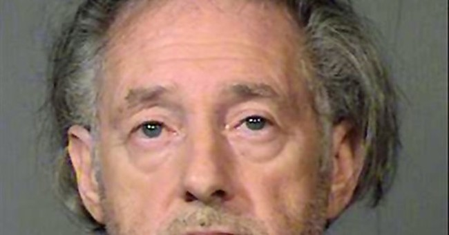 Plea deal collapses for man accused of killing wife, son