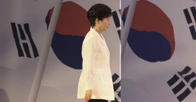 N. Korea threatens strikes over SKorea propaganda broadcasts