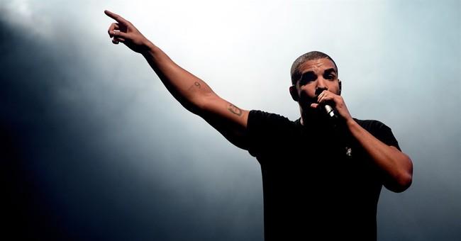 Drake breaks silence on nightclub shooting, in 'moral bind'