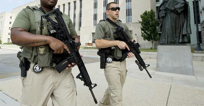 US interrogation strategy gets scrutiny in Benghazi case