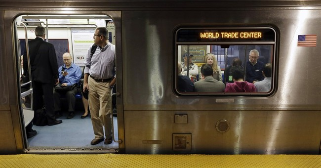 NY's Cuomo reluctant to dig deep for new Hudson rail tunnel
