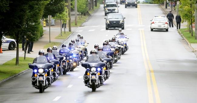 Biden calls Chattanooga shooter a 'perverted jihadist'