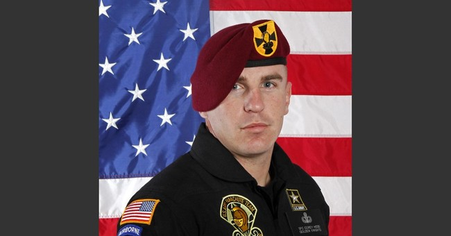 Army skydivers returning to Fort Bragg after member's death
