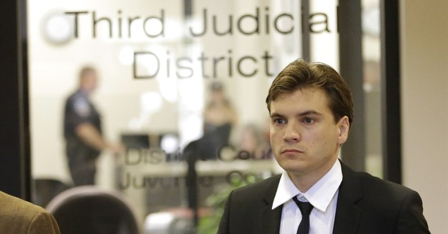Actor Emile Hirsch pleads guilty to assault on studio exec
