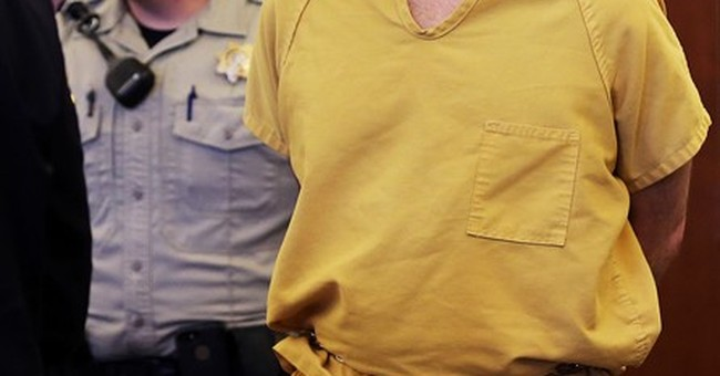 Utah man pleads guilty in try to kidnap girl from her room