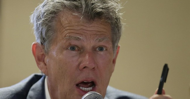 Hit maker David Foster: Asia looking to dominate world music