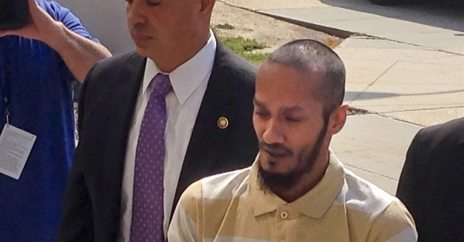Man nabbed in Trinidad pleads not guilty in 1999 NY slaying