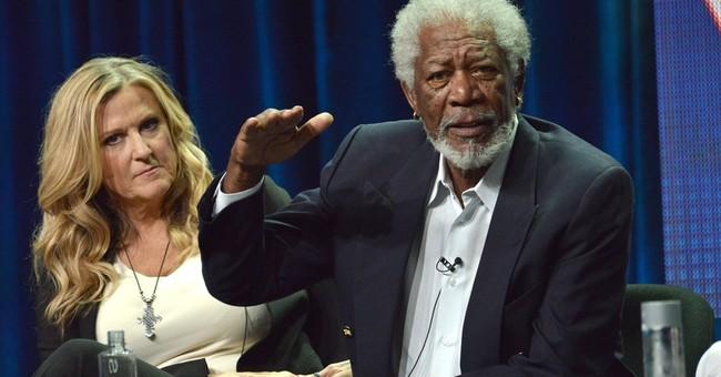 Beau of Morgan Freeman's granddaughter arrested in her death